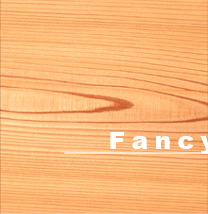 Fancy Wood